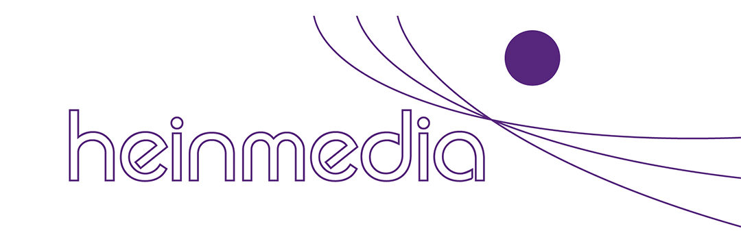 heinmedia Verlagsgesellschaft GmbH